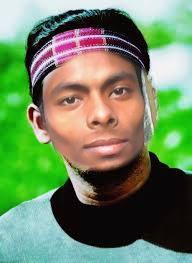 md.jamal.bhola.b